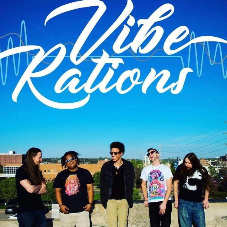 Vibe Rations