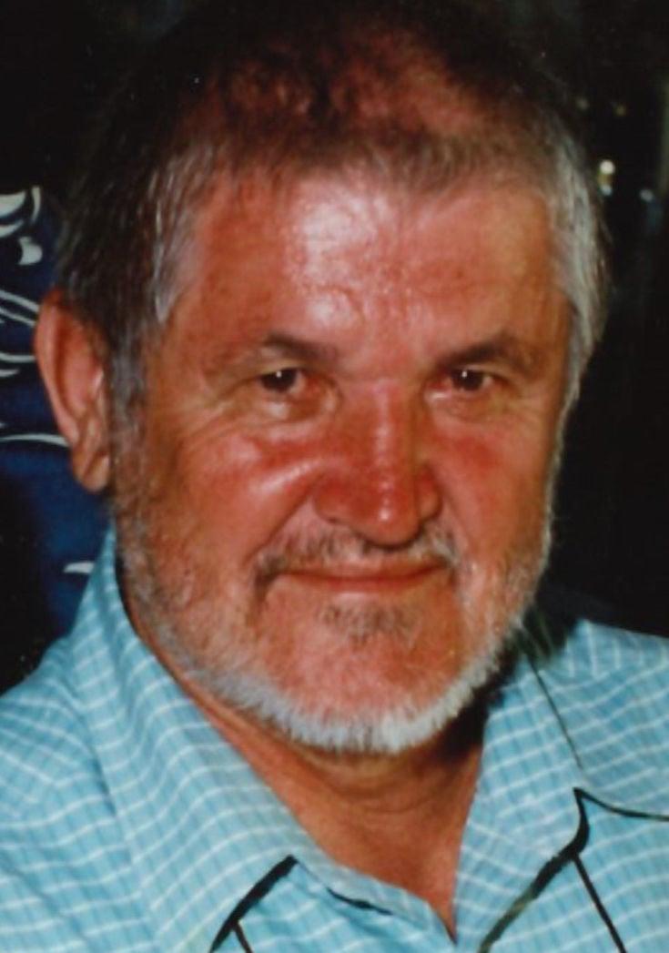 Bruno Skuodas