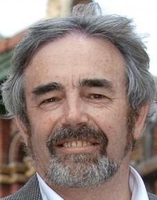 Donovan Rypkema
