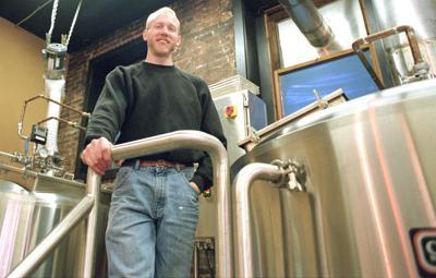 4th Street Brewing Company