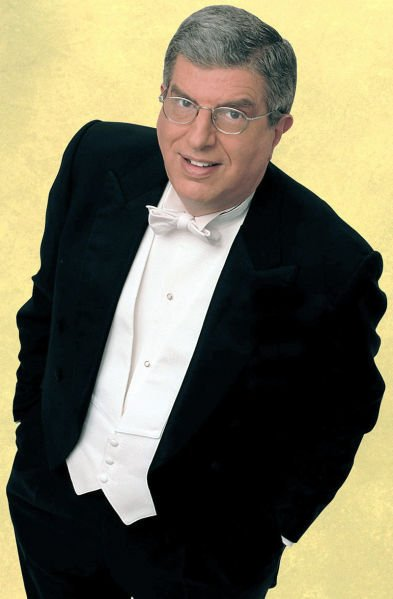 Image result for Marvin Hamlisch