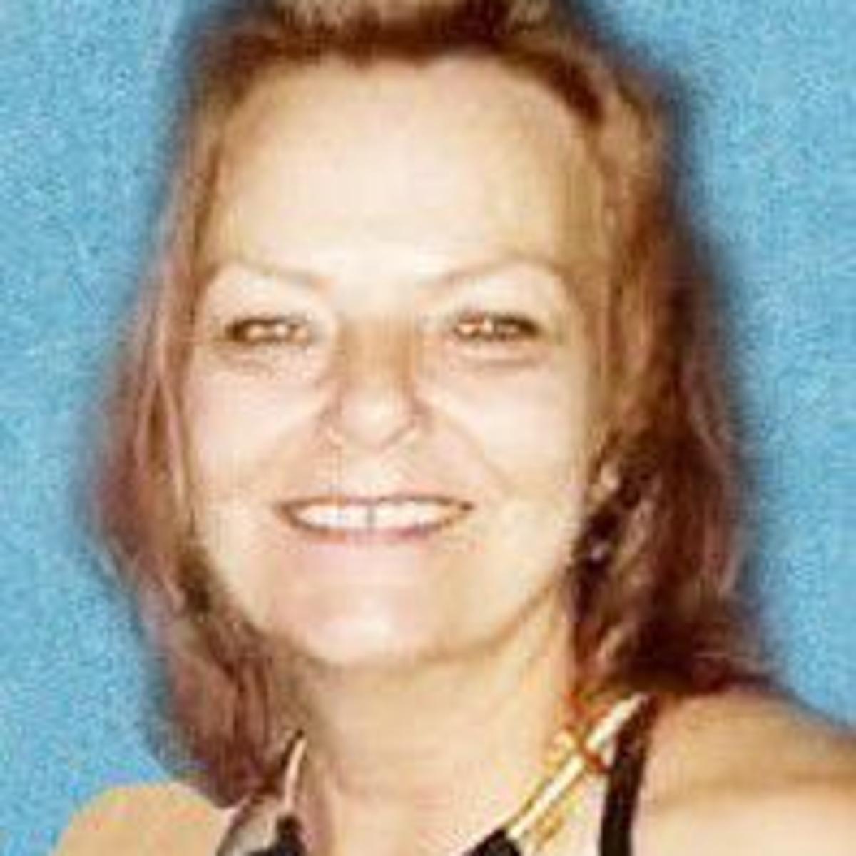 Tina A Schultz Obituaries Siouxcityjournal Com