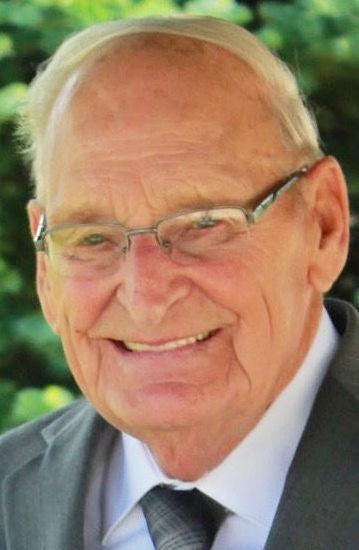 Gerrit Kruid