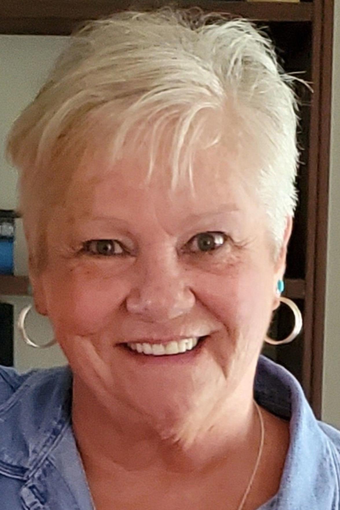 Marilyn Monlux