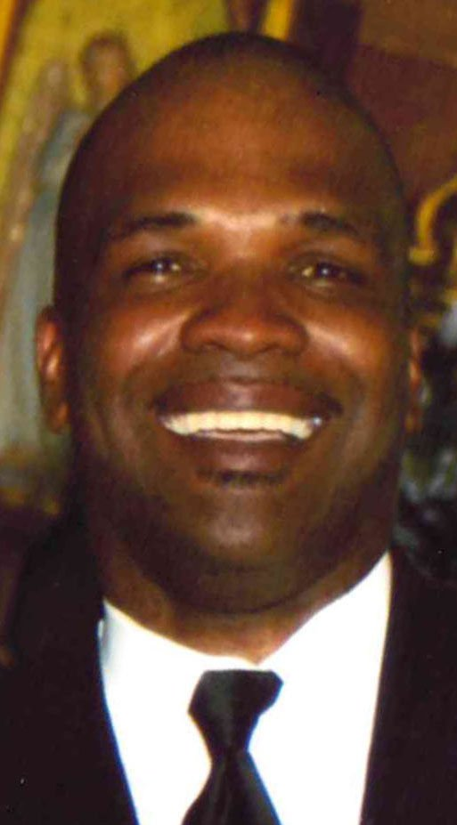 Marvin Young
