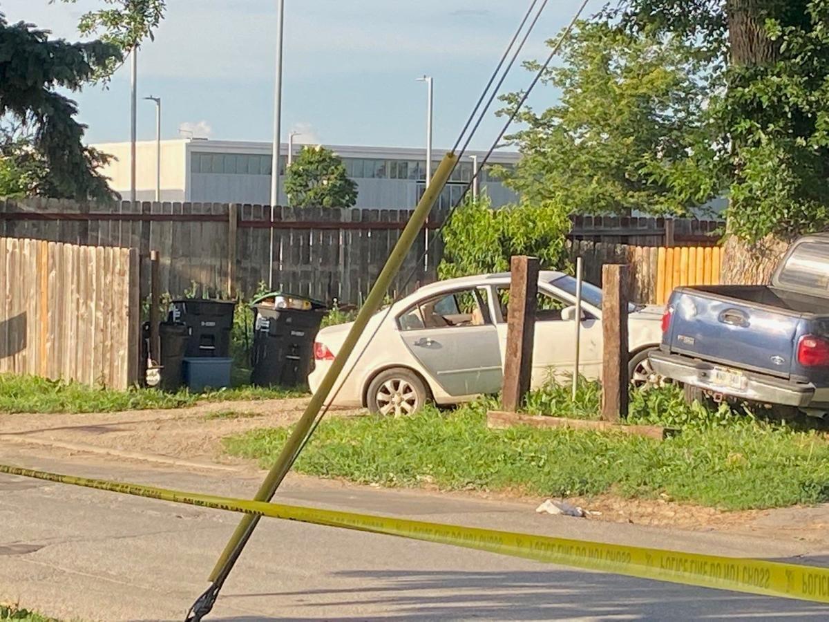 Omaha shooting car crash June 8 2021 - 1.jpg