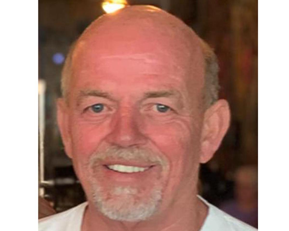 Randall D. Dunagan