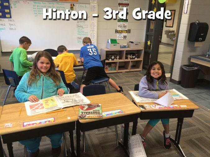 Hinton(2).JPG