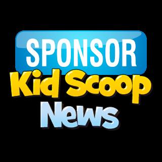 Cat and Dog Essay | Kids Scoop | siouxcityjournal com