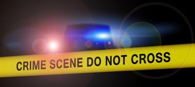 ATF, sheriff's office seek information in firearms burglary
