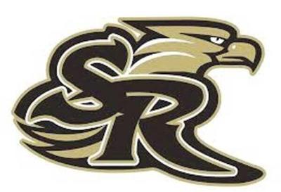 SRHS Logo