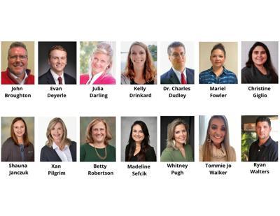 SML Leadership Academy 2021_Horizontal