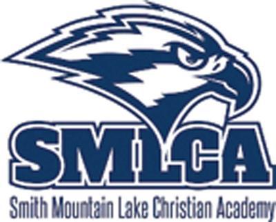 SMLCA Logo