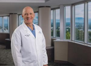 <p>LewisGale Physicians - Westlake is set to hold an open house Aug. 31 from 10-11 a.m. for patients to meet obstetrician and gynecologist Dr. John Harding and to receive information on women's health.</p>