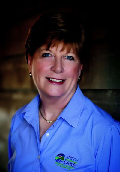 Gardner to step down as SML Chamber executive director in August