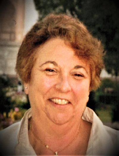 Karen J. Beldegreen