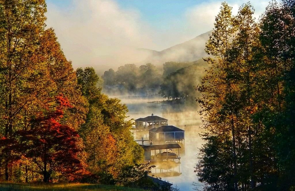 SML Chamber names photo contest winners