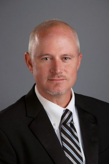 Chamber names new director