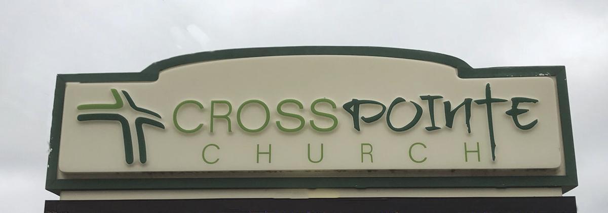 Three church campuses join Agape