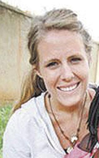 Moneta woman facing lawsuit