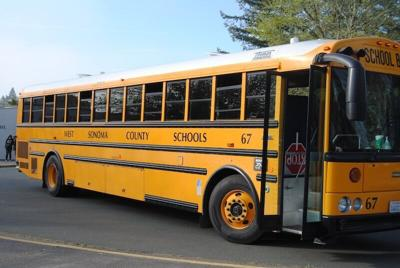 WSCUHSD bus