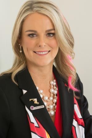 Samantha Bowling