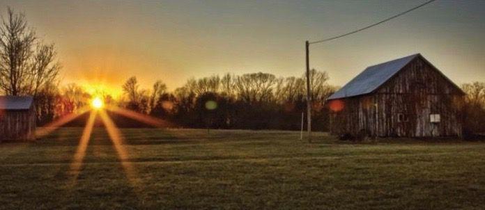 Historical society to host barn art show, sale