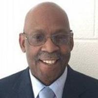 Retired chemistry teacher runs for Charles County school