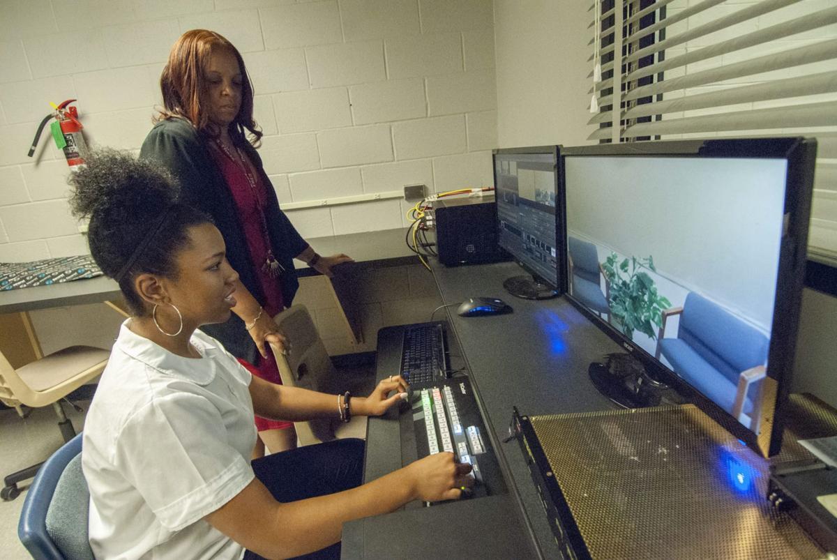 Flowers High wins Harvey Award as best high school in nation