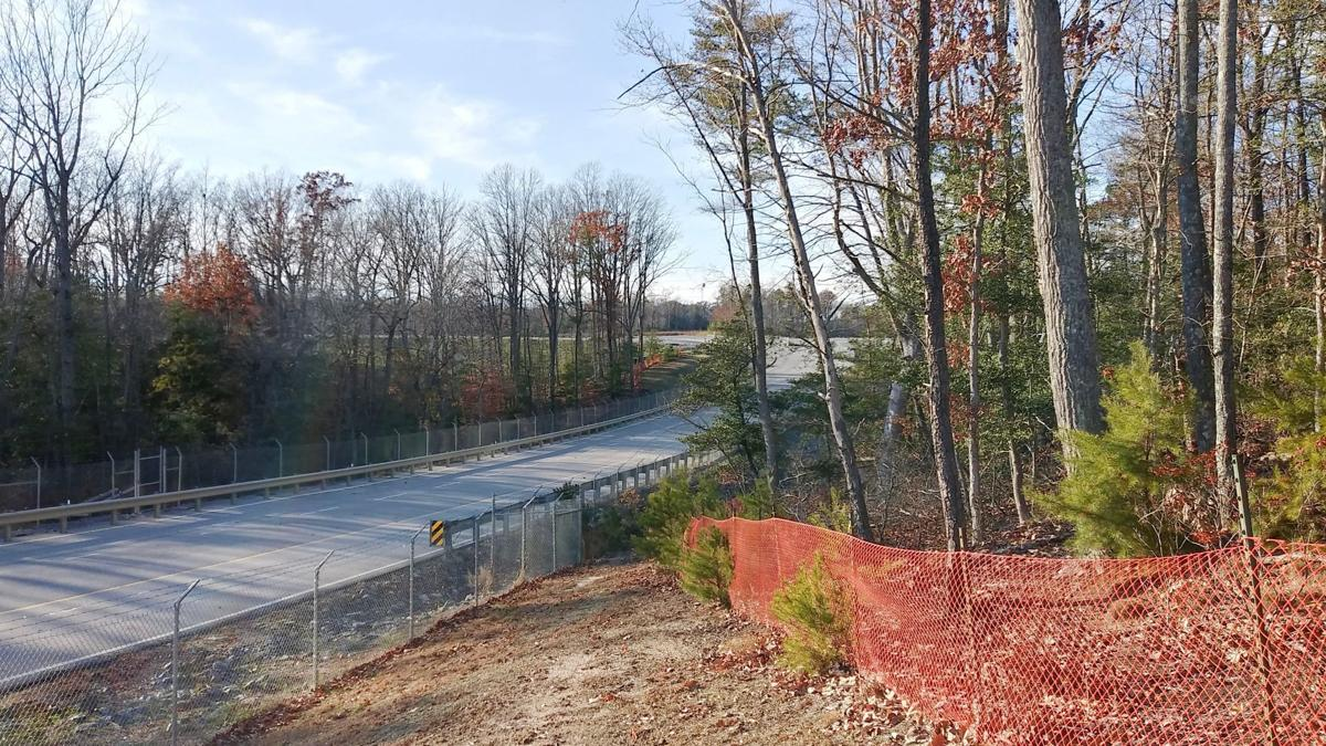Regional park to bear Dominion Energy name, salt project expansion approved