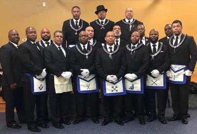 New Freemason lodge founded in Waldorf