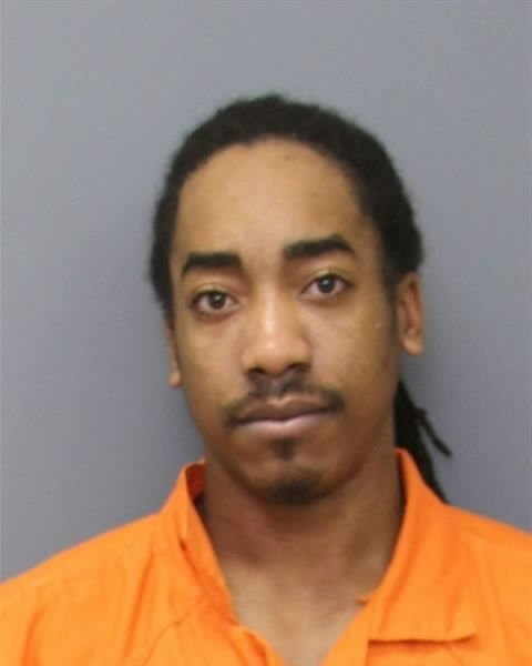 Two sentenced in March 2019 shooting, murder