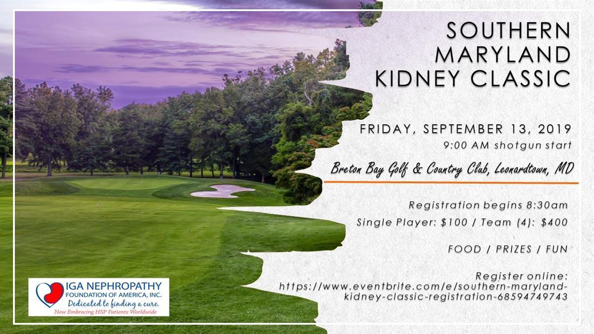 SOMD Kidney Classic