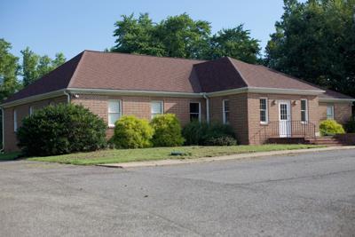 Appeals board OKs classrooms for Hughesville Mennonite