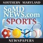 SoMdNews.com Sports logo