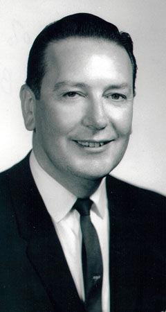 James L. Barbour