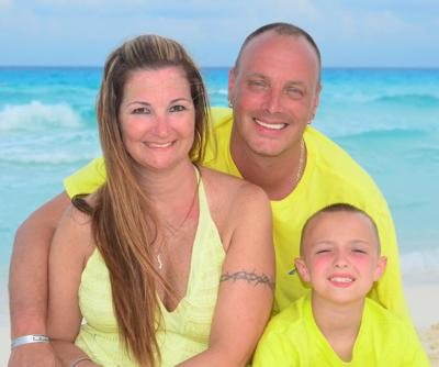 Brandywine woman speaks on husbands death in Dominican Republic, pic 1