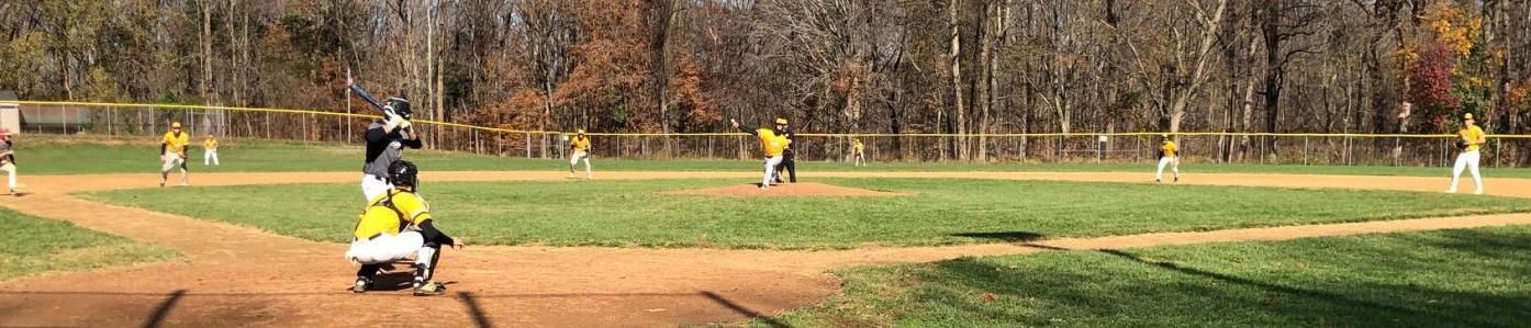CSM baseball facing familiar foes
