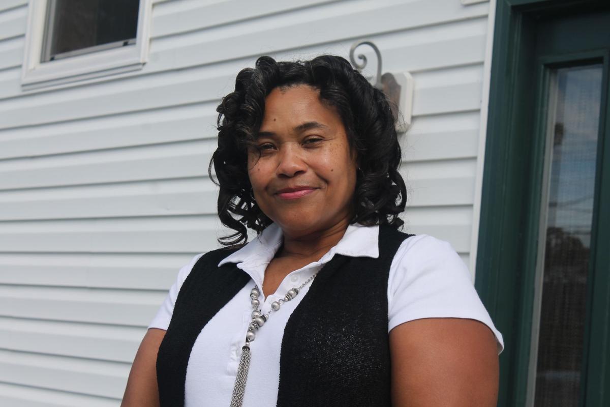 Former Technology Facilitator Files To Run For School Board