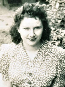 Stella Mae Sobolewski