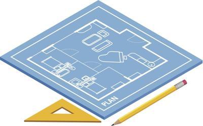 Creating a blueprint