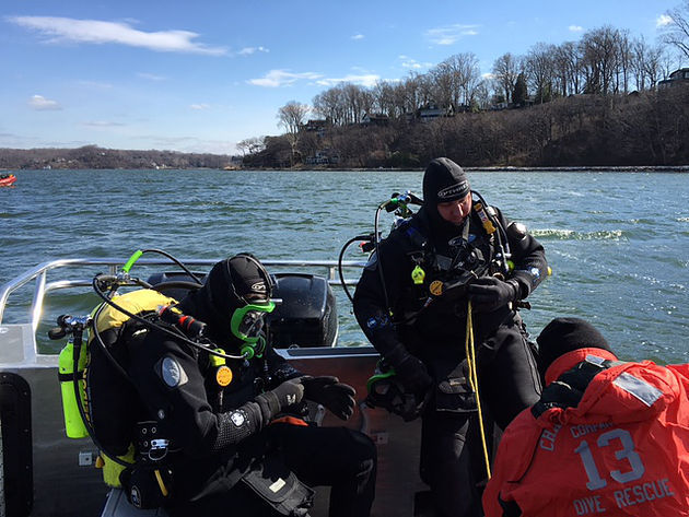 Charles County dive team recovers bodies of drowning victims in ...