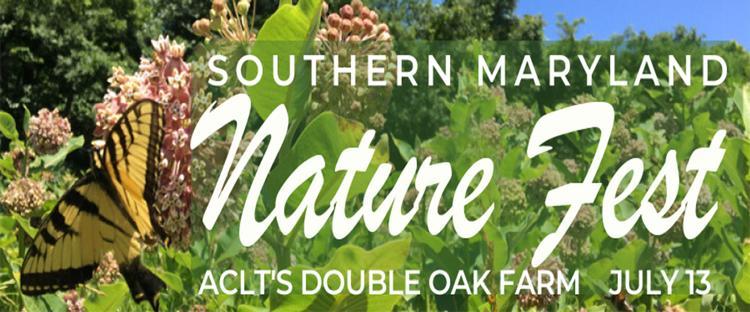 ACLT Nature Fest