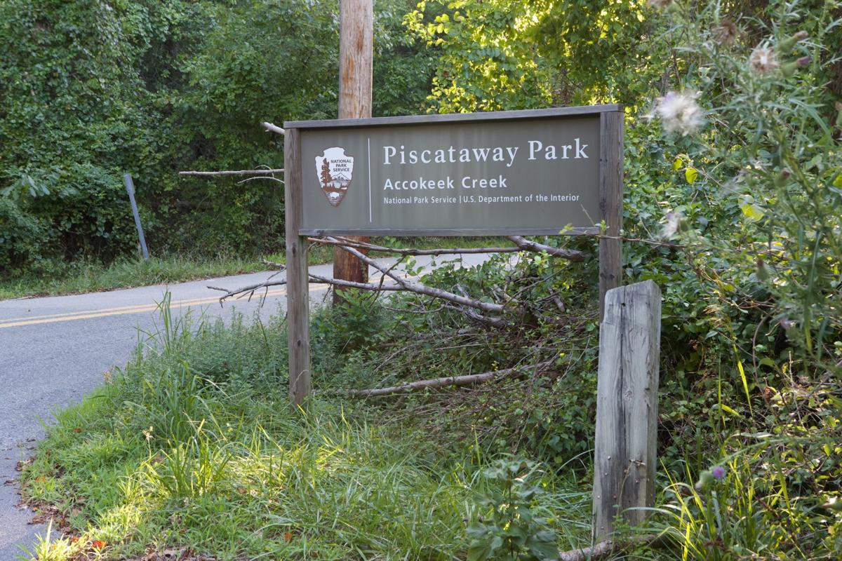 Piscataway Park residents seek answers on crime concerns