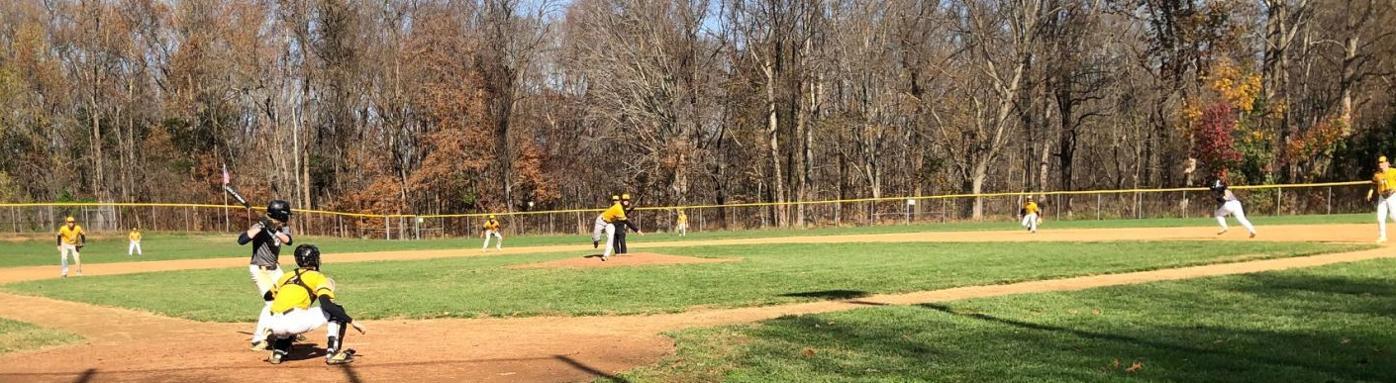CSM baseball faces familiar foes