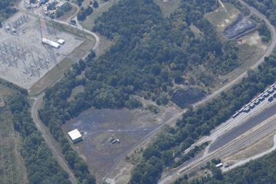 Morgantown power station agrees to remove waste, denies permit violation