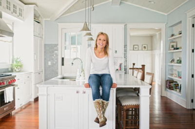 Northern High grad to star on DIY Network show