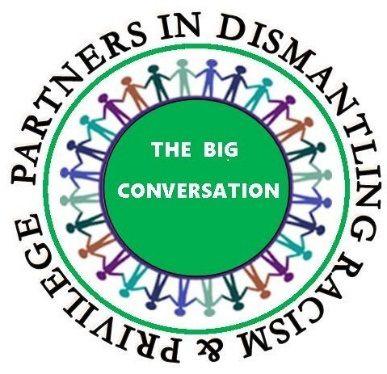 The Big Conversation