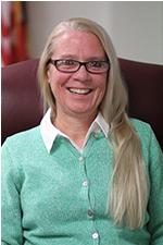 Rita Weaver