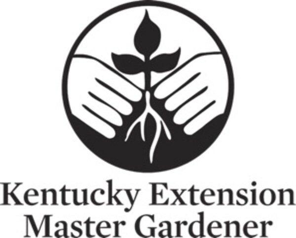 Gardening plus community service equals master gardener